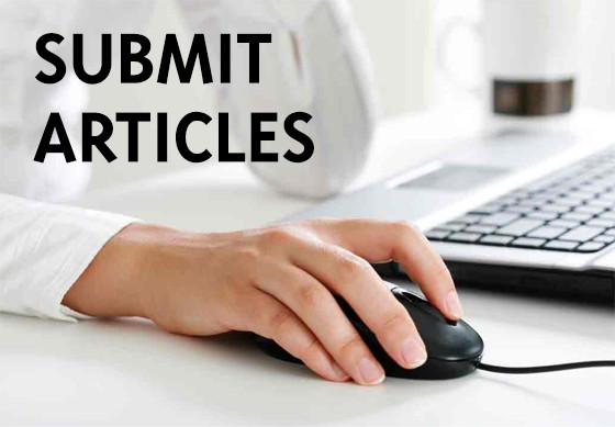 submit articles